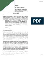 Villanueva v Quisumbing.pdf