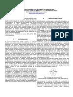 Filtro adaptativo.pdf