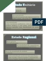 sylviomotta-direitoconstitucional-nivelmedio-014.pdf