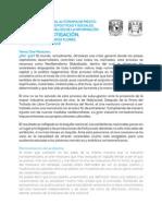 Tema de investigación y análisis.pdf