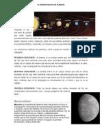 EL SISTEMA SOLAR Y LOS PLANETAS.docx