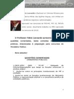 MPE.pdf