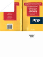 Celce-Murcia - Techniques-and-Resources-in-Teaching-Grammar.pdf