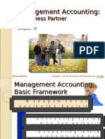 Financial&managerial accounting_15e williamshakabettner chap 16