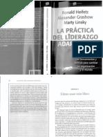 La_Practica_del_liderazgo_Adaptativo.pdf
