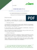 ABEMI - Comunicado 03.pdf