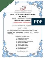 TRABAJO DE RESPONSABILIDAD SOCIAL V.pdf