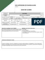 Geología de Yacimientos (14).pdf