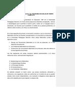 LAS MATEMÁTICAS DE LA LE 94 Y EL PROGRAMA ESCUELAS DE TIEMPO COMPLET1.docx
