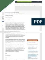 Reacciones De Claisen Schmidt - Documentos - Mijavex.pdf