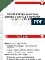 DERECHO_A_LA_SALUD1.ppt
