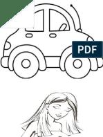 dibujos -- verlos.docx