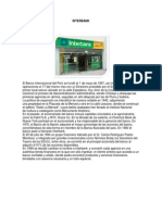 BANCO INTERBANK.docx
