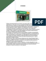 BANCO INTERBANK.docx