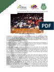 Saludo CETG CRES-FEU-PUPSOC al CONVERSATORIO Sembrando semillas de Paz CDES.pdf