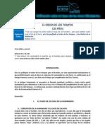 EL ORDEN DE LOS TIEMPOS.pdf