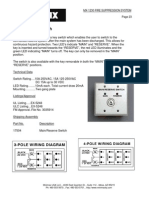 MX200 Main & Reserve Switch.pdf