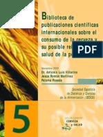 Cerveza y Salud.pdf