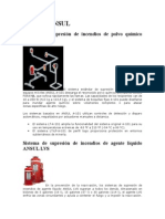 Sistemas ANSUL.doc