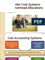 Financial&managerial accounting_15e williamshakabettner chap 17