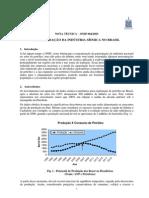 ONIP 2009.pdf