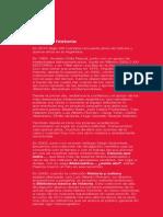 Siglo_XXI_Argentina_catalogo_2013.pdf