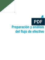 -Flujo Efectivo.pdf