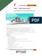 SKETC UP PRO 8 AVANZADO_MODULO 1.pdf