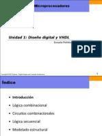 FMI_Unidad1_14_15.pdf