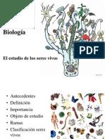 1. Generalidades_2.pdf