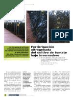 Fertirrigacion Nitrogenada Tomate.pdf