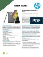 HPONNB0143.pdf