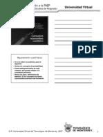 Consejos_razonamiento_cuantitativo_4.pdf