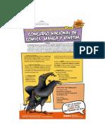 Convocatoria-Comics-y-Viñetas.pdf