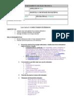 prac4_15_smr1.doc