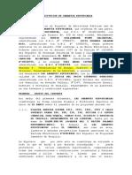 JESICA DEL ROCIO.docx