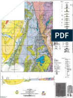 Mapa_Bucaramanga.pdf