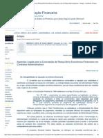 Aspectos Legais para a C...gos - Conteúdo Jurídico.pdf