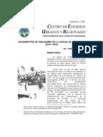 Boletin_CEUR_23.pdf