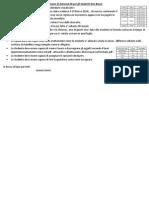 esame di autocad 2D.pdf