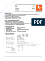 BT_Rethane_FBR_645.pdf
