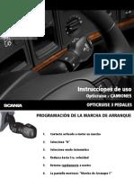 Cambios_de_Emergencia_OPC4__OPC5_CAMIONESpdf.pdf