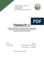 P1 Katharine - Antonio.docx