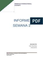 INFORME SEMANA 2 odessa borjas.pdf