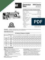 grupos-electronicos-diesel-cat-3600-family-lehx5459-3600-family.pdf