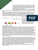 TEMA 6 - Equilibrio acido-base.docx