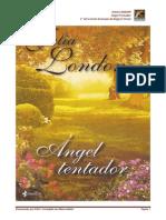 Granujas De Regent Street 02 - Angel Tentador.pdf