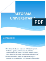 reforma universitaria.pptx