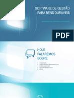 BensDuráveis.pdf