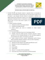 TDR_para_elabora_o_de_invent_rio_florestal_IBRAM.doc